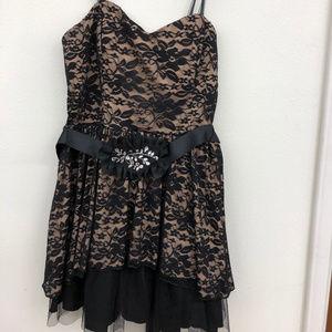 B.Wear